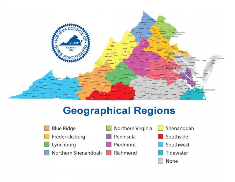 vcnp_regional_map